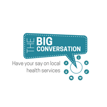 The Big Conversation Continues…
