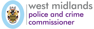 Building Blocks Charity – The West Midlands Police and Crime Commissioner – Independent Trustees x 3 (Including Chairman) (Expenses Paid) (closes 5/05/2017)
