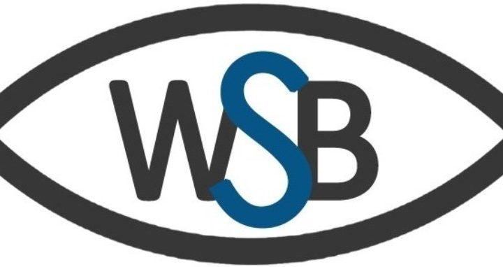 Walsall Society for the Blind Vacancies x 2 (closes 26/05/2017)