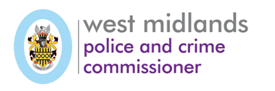 Deadline extension for applications to the Victims Fund