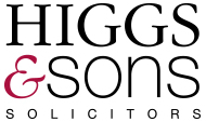 Higgs & Sons Annual Employment Law Update Seminar – Thursday 14 September 2017