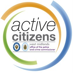 Walsall Active Citizens Fund