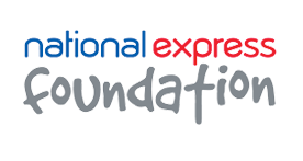 National Express Foundation Funding Opportunity Doubled to £300,000