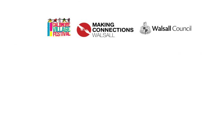 Making Connections Men's Project Sessional Worker (Closing Date  23rd March)