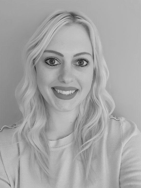 Lucy Shepherd May 2020 Tinted