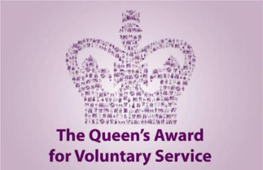 Queens-Award-for-Voluntary-Service-440
