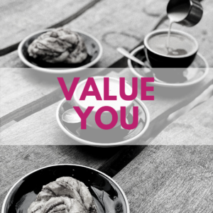 value you image volunteering website image