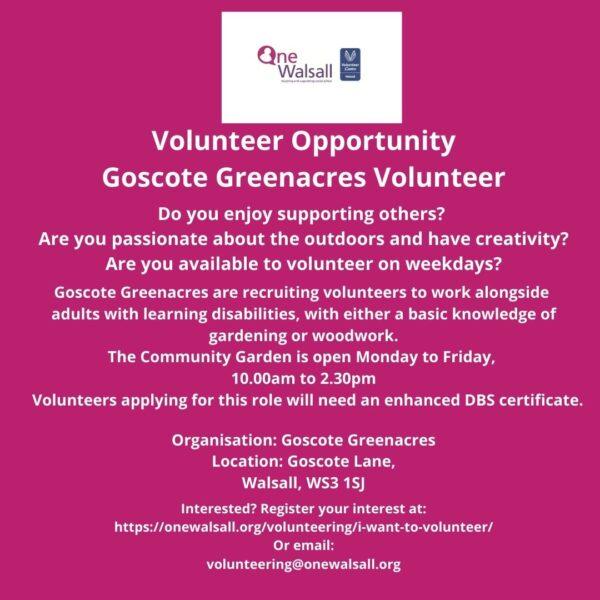 Copy of volunteer role sept 2020 (2)