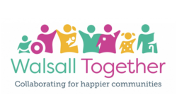 walsall together