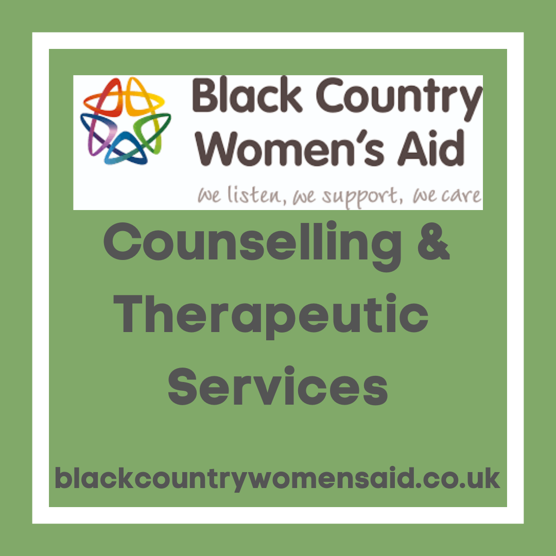 Counselling & Therapeutic Services (1)