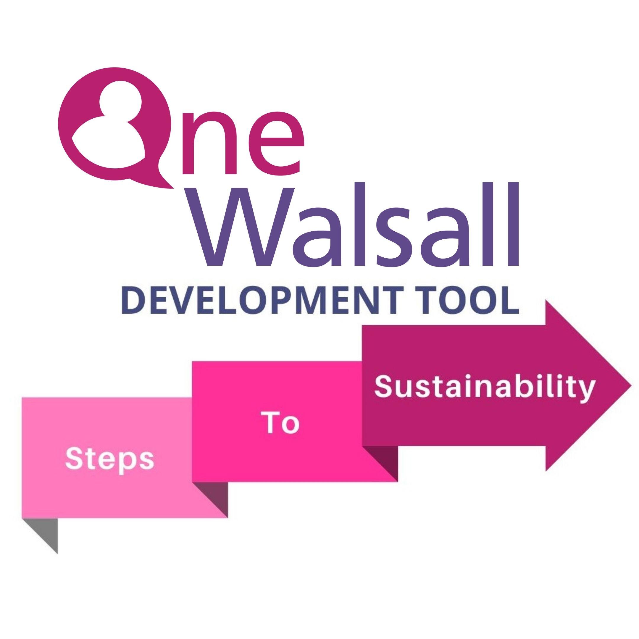 steps to sustainability logo (2)