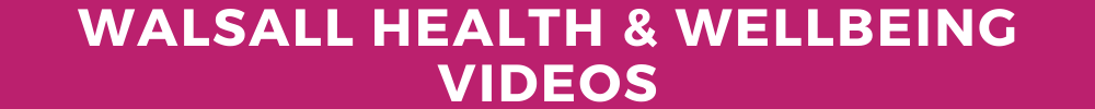 wellbeing page banner