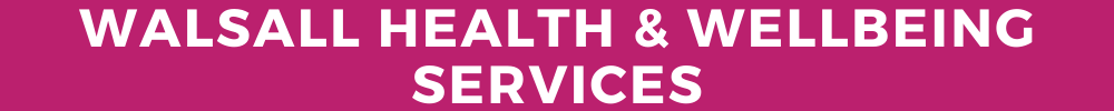 wellbeing services page banner