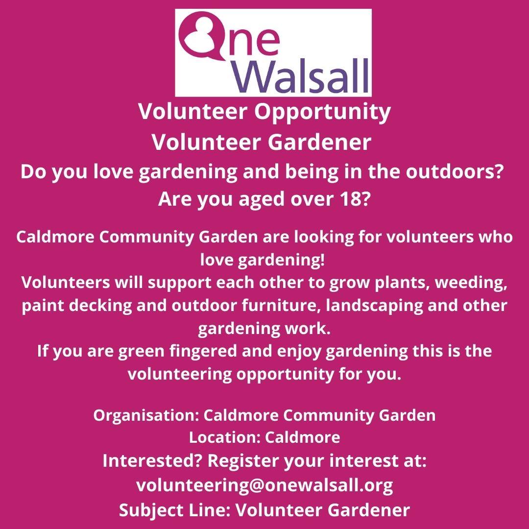 volunteer gardener (1)