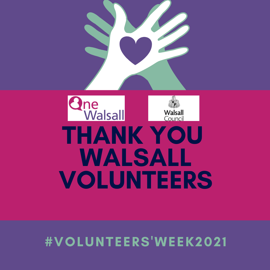 volunteer thank you (1)