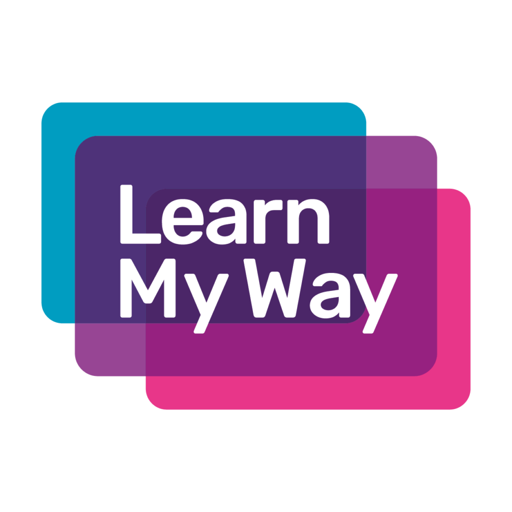 learn_my_way_full_colour