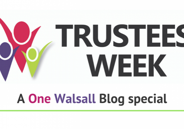 A One Walsall Blog special (1)
