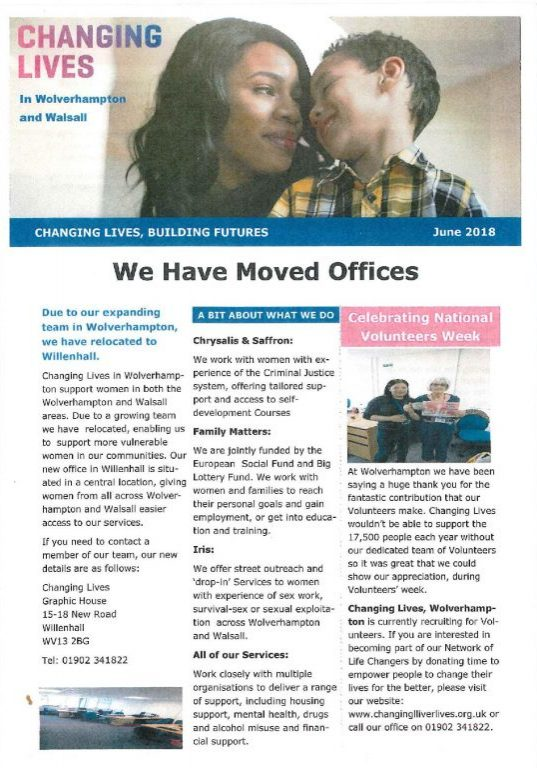 CHANGING LIVES - 18-07-2018 C-page-001
