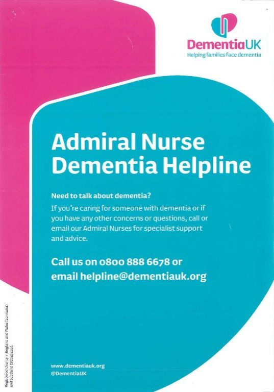 Dementia UK - Updated 25-07-2018 C-page-001
