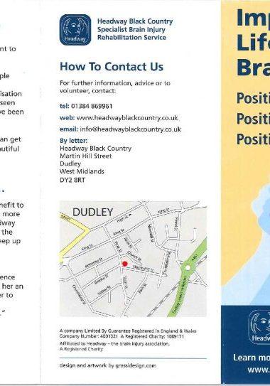 Headway BC - Brain Injury Help Group C-page-001