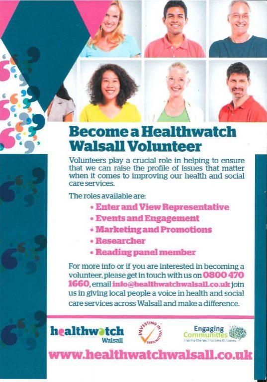 Healthwatch Volunteer C-page-001