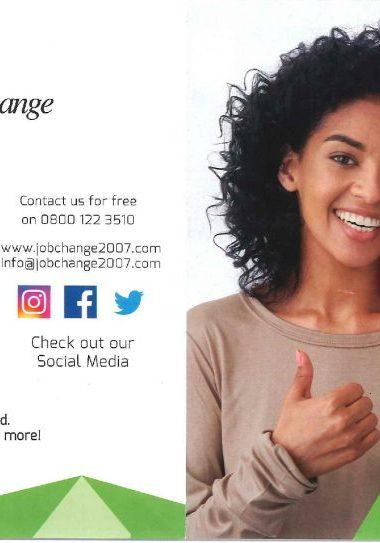 Job Change C-page-001