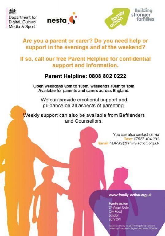 NESTA PARENT HELPLINE - Updated 11-5-18 C-page-001