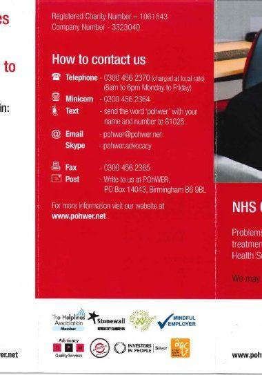NHS Complaints Advocacy C-page-001