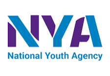 national youth agency.png2