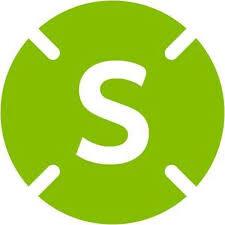 samaritans circle logo