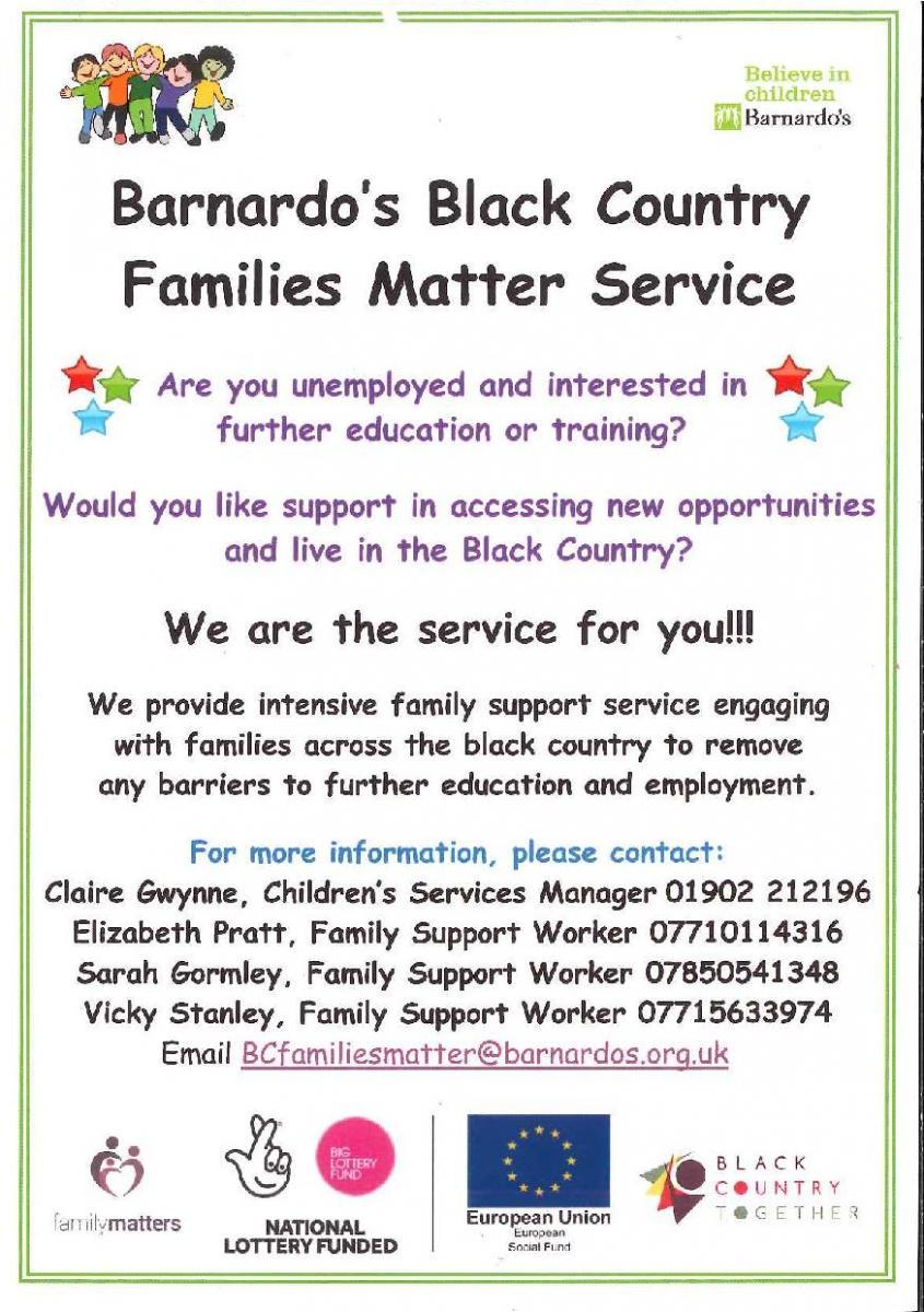 Barnardos Families Matter Service C-page-001