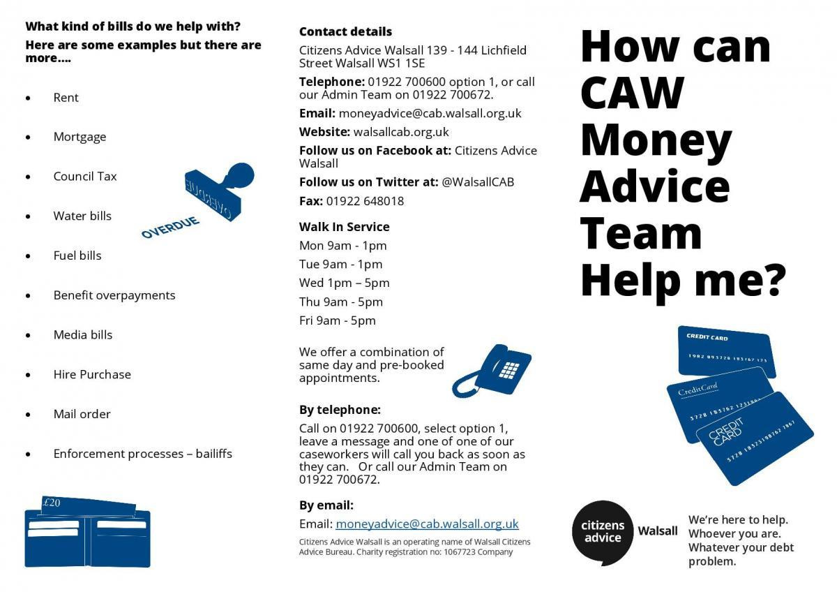 CITIZENS ADVICE - MONEY ADVICE C-page-001