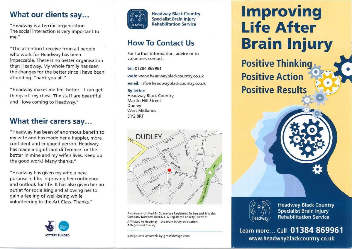 Headway BC - Brain Injury Help Group C-page-001