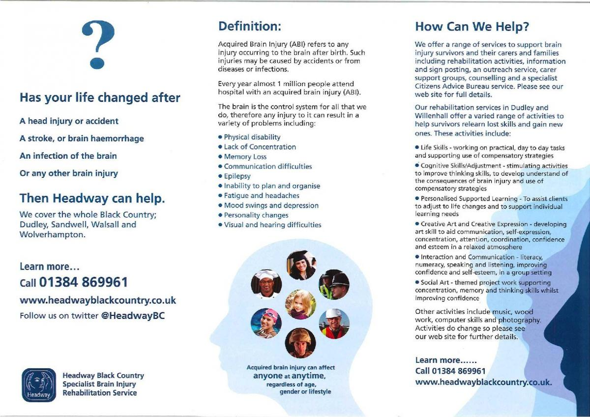 Headway BC - Brain Injury Help Group C-page-002