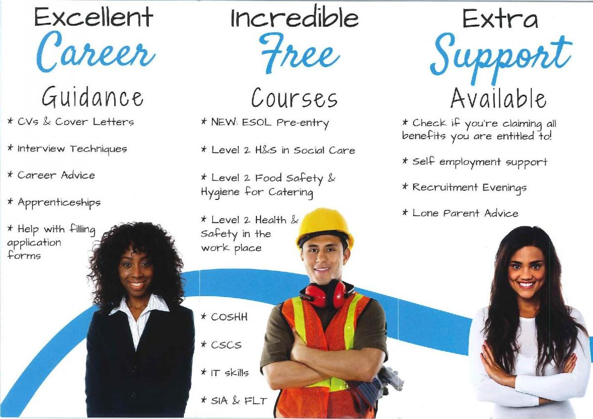 Job Change Courses 2 C-page-002
