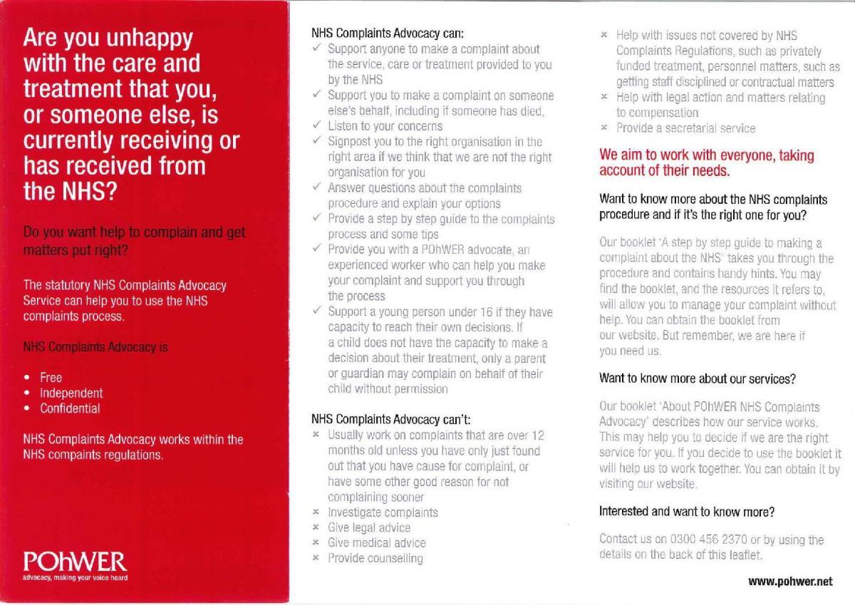 NHS Complaints Advocacy C-page-002