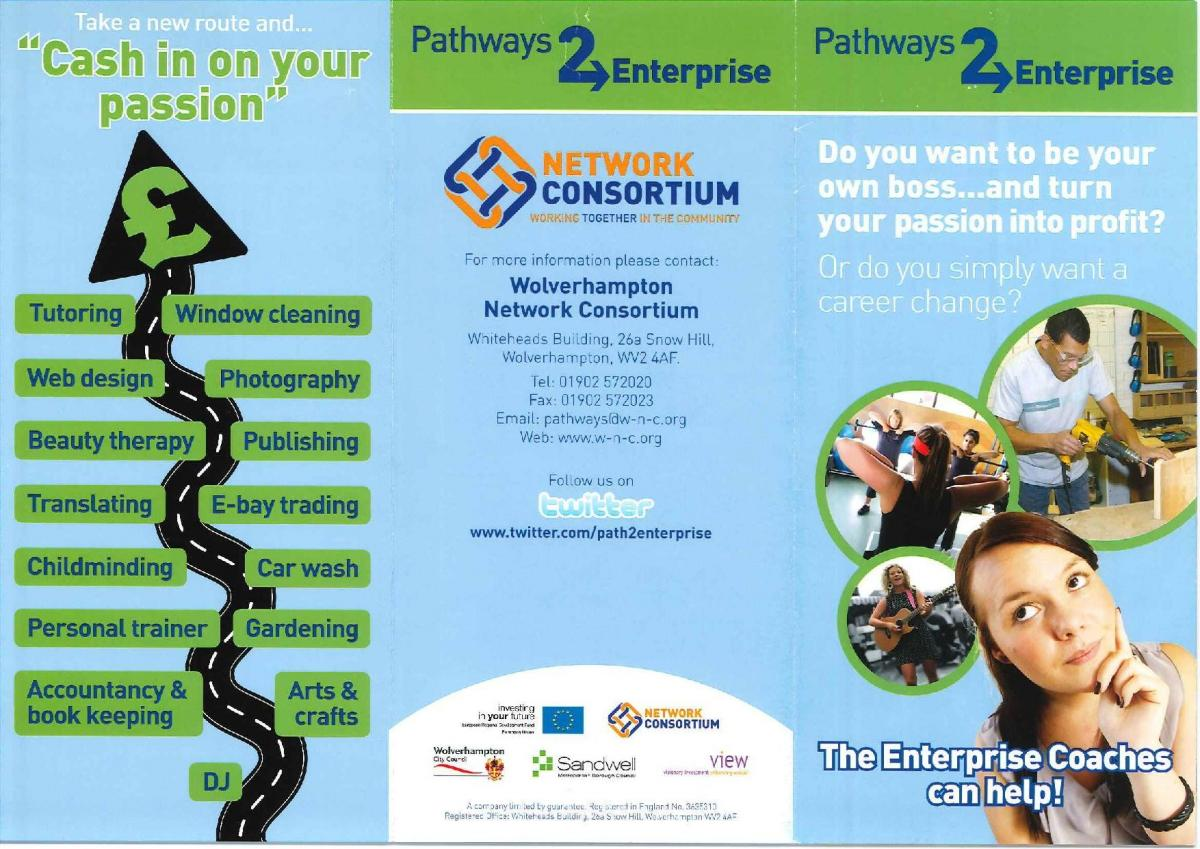 Pathways to Enterprise - Work Coaches C-page-001