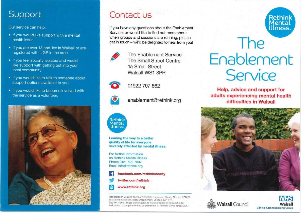 Rethink Mental Illness Enablement Service C-page-001