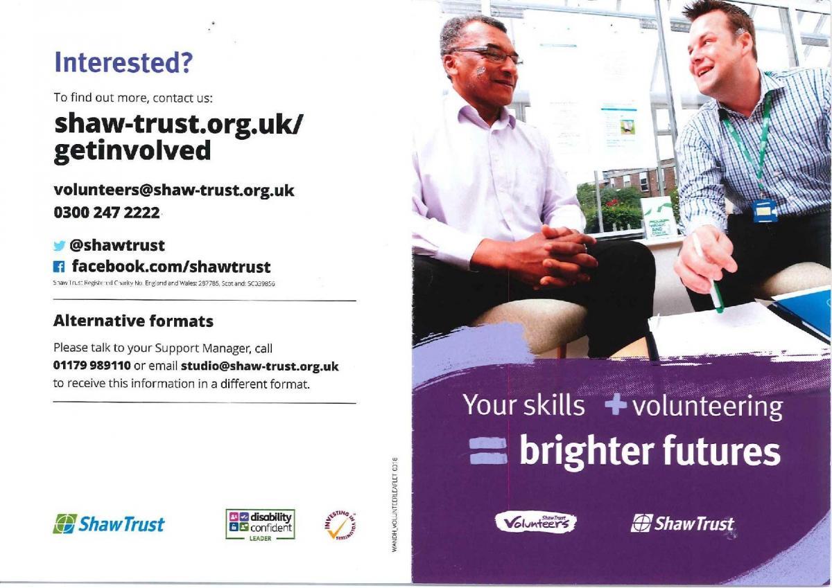 Shawtrust Volunteering C-page-001